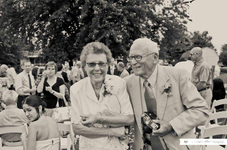 Bethany and Jake Wedding 0269